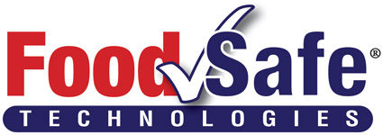 FoodSafe Technologies
